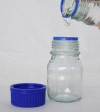 MESIL®D4 Octamethylcyclotetrasiloxane (D4)  silicone oil