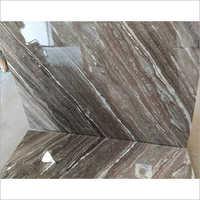 Toranto Granite