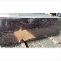 Paradizo Brown Granite