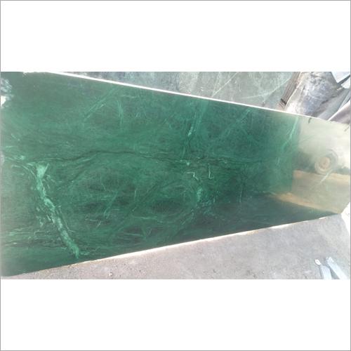 Green Marble Granite