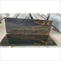 Gold Markino Granite