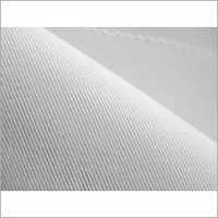 Twill and Drill Weave Fabrics