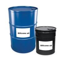 Mesil®d5 Decamethylcyclopentasiloxane (D5) Silicone Oil