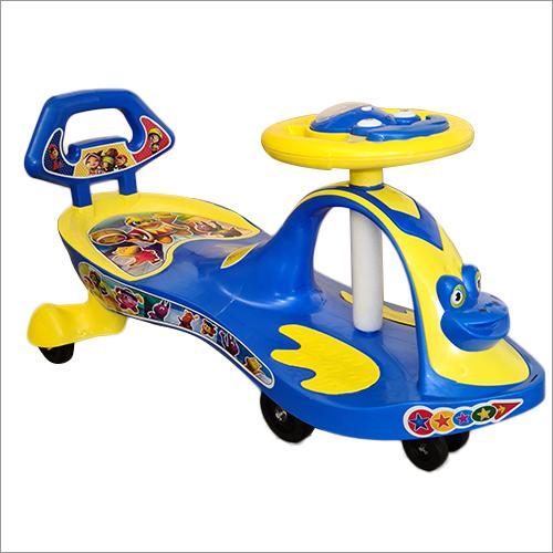 Kids Car Ride On