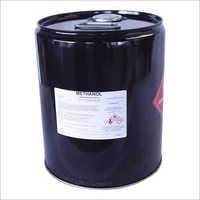 Methanol Liquid Chemical