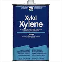 946 ml Klean-Strip Xylol Xylene