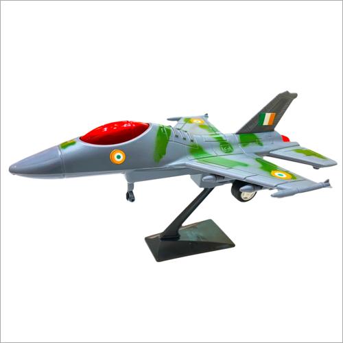Rafale Jet