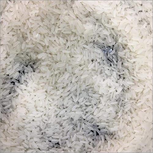 IR 64 5% Broken Raw Non Basmati Rice