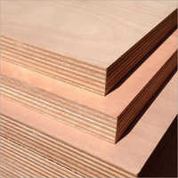 Wood Mall Brown BWP Plywood