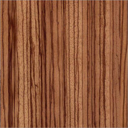 Wooden Veneer Sheet