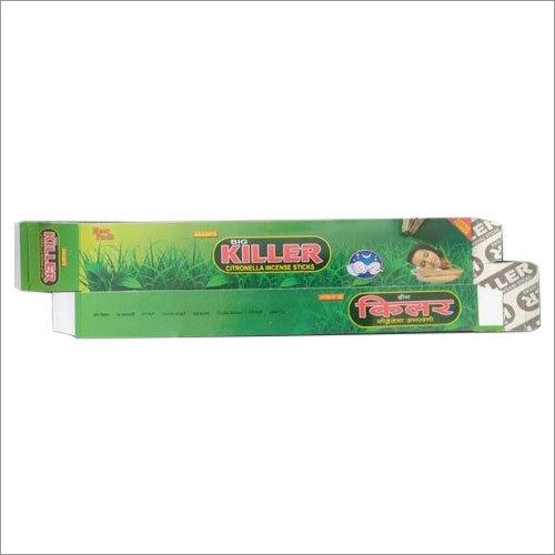 Mosquito Repellent Sticks