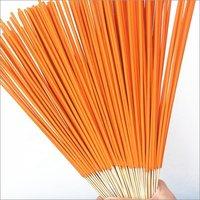 Hand Rolled Incense Sticks
