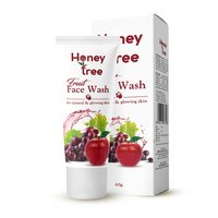 Fruit Face wash