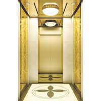 Elegance Elevator