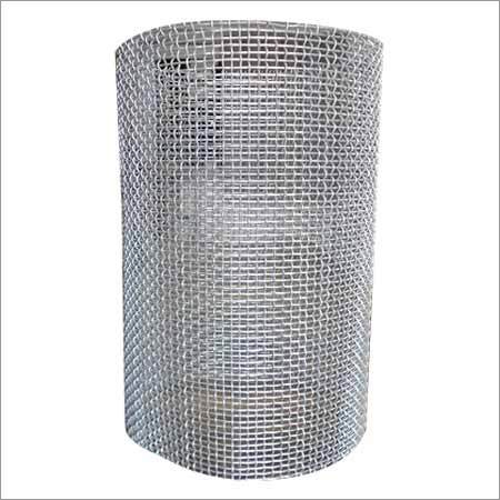 Aluminum Rice Mill WN Shell