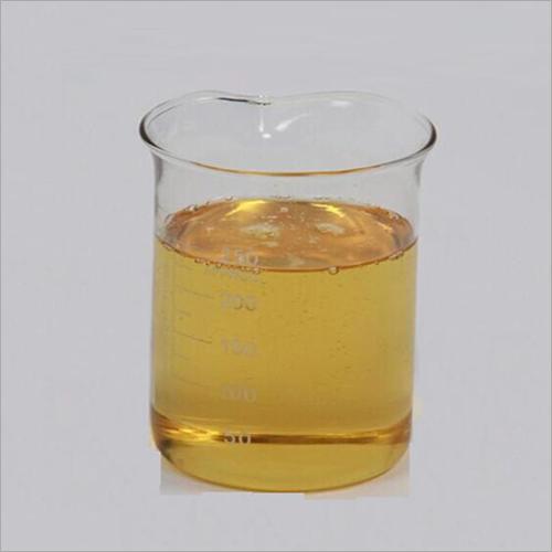 Pigment Chemical