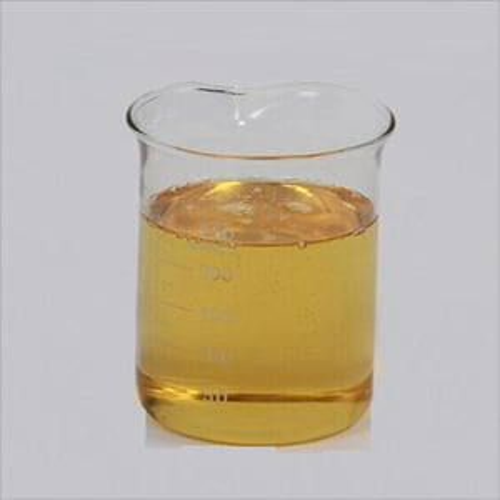 CDEA ( Coco Di Ethanol Amide)