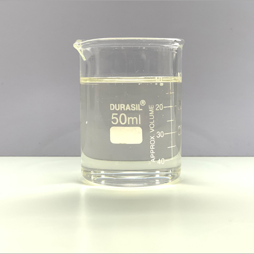 BKC-80 ( Benzalkonium Chloride 80%)