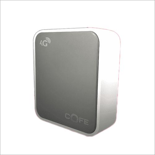 Cofe MINI Wifi Router