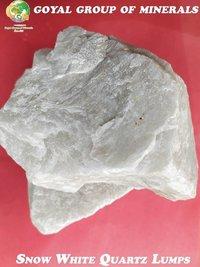 Cristobalite Quartz Stone