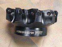 KLP HNMX09 CUTTER