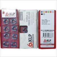 KLP SDMT 1205 High Feed Turning Insert