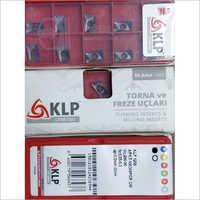 KLP APKT 1003 Milling Inserts