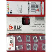 KLP ADKT 1505 KLP 855 Turning Insert and Milling Inserts