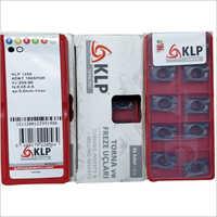 KLP 90 DEG ADKT 1505 Milling Inserts