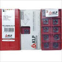 KLP 88 DEG SNMX 1206 Milling Inserts