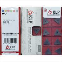 KLP TPKN 2204 Milling Insert