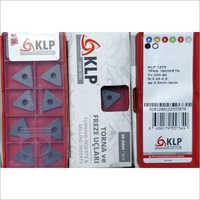KLP TPKN 1603 Milling Insert