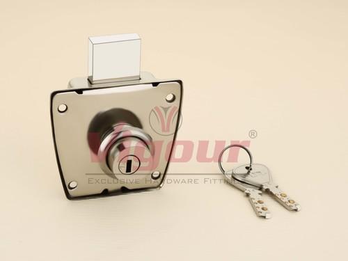 Vigour Cupbord Lock