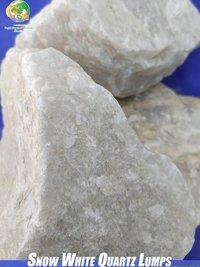 Quartz Stone SW