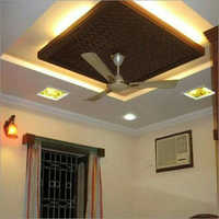 Gyproc Ceiling Works Services