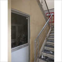 Wall Painting Works