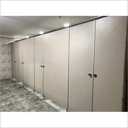 Toilet Cubicles Partition