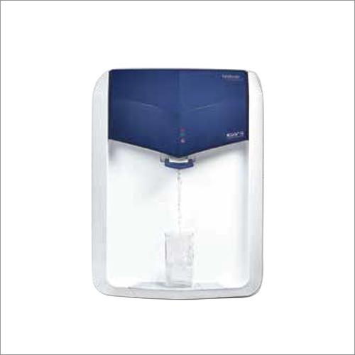 7L Kaara Water Purifiers