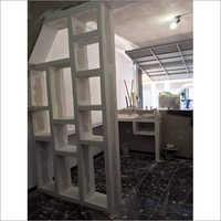 Gypsum Furniture Works Services