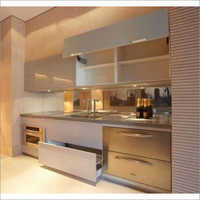 Interior Furniture Works Services