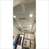 Electrical Wiring Work Services