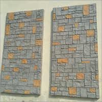 Concrete Wall Designs Services