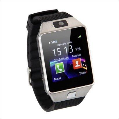 Smart Wrist Watches