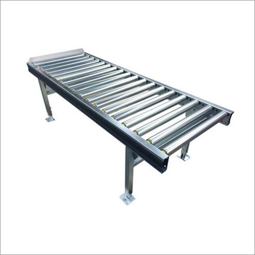 Roller Conveyor - SVARC