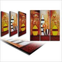 3 Piece MDF Board Set