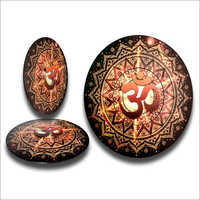 Decoration Wooden Wall Hanging