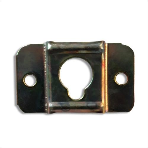 Photo Frame Hardware