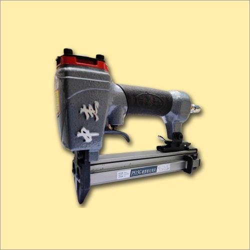 Pneumatic Flexi Gun