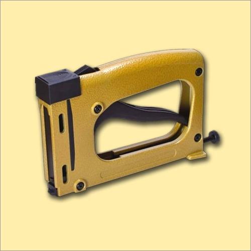 Flexi Gun