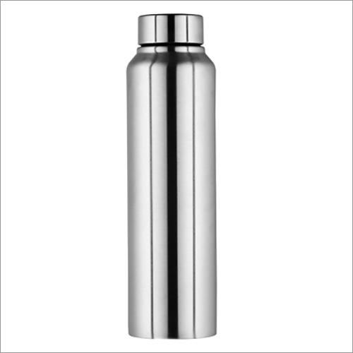 JSI-2101 Steel Single Wall Fridge Water Bottle Regular